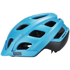 IXS Trail XC - Casque de vélo - bleu
